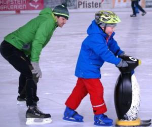 20150120-Eislaufen-01