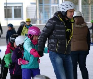 20150120-Eislaufen-02