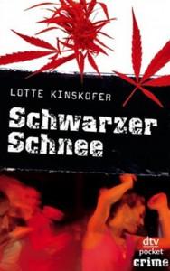 20150420- Schwarzer_schnee
