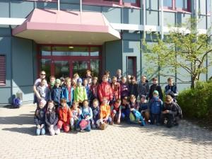 2015-04-22 Volksschule Neubeuern 001