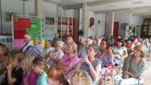 20150706-Singen mit Senioren-2.jpg